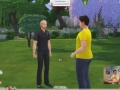 Sims_4_Gamplay_Trailer_Park_77