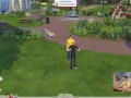 Sims_4_Gamplay_Trailer_Park_78