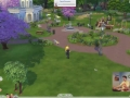 Sims_4_Gamplay_Trailer_Park_79