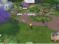 Sims_4_Gamplay_Trailer_Park_80