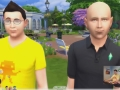 Sims_4_Gamplay_Trailer_Park_9