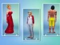 Sims 4 Erstelle einen Sim 1