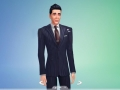 Sims 4 Erstelle einen Sim 10