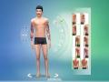 Sims 4 Erstelle einen Sim 105
