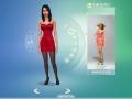 Sims 4 Erstelle einen Sim 109