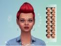 Sims 4 Erstelle einen Sim 11