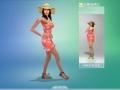 Sims 4 Erstelle einen Sim 111