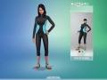Sims 4 Erstelle einen Sim 113