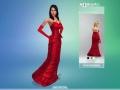 Sims 4 Erstelle einen Sim 114