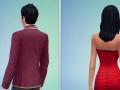 Sims 4 Erstelle einen Sim 115
