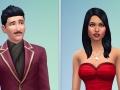 Sims 4 Erstelle einen Sim 118
