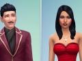 Sims 4 Erstelle einen Sim 119