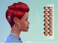 Sims 4 Erstelle einen Sim 12