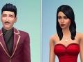 Sims 4 Erstelle einen Sim 120