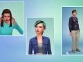 Sims 4 Erstelle einen Sim 121