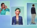 Sims 4 Erstelle einen Sim 122