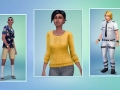 Sims 4 Erstelle einen Sim 124