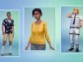 Sims 4 Erstelle einen Sim 125
