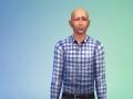 Sims 4 Erstelle einen Sim 128