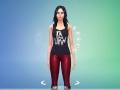 Sims 4 Erstelle einen Sim 13