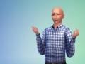 Sims 4 Erstelle einen Sim 130