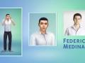 Sims 4 Erstelle einen Sim 134