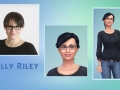 Sims 4 Erstelle einen Sim 135