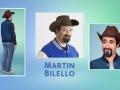 Sims 4 Erstelle einen Sim 136