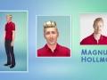 Sims 4 Erstelle einen Sim 138