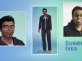Sims 4 Erstelle einen Sim 140