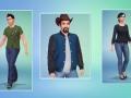 Sims 4 Erstelle einen Sim 143