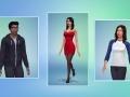 Sims 4 Erstelle einen Sim 144