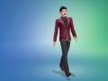 Sims 4 Erstelle einen Sim 148