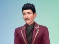 Sims 4 Erstelle einen Sim 149