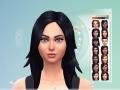 Sims 4 Erstelle einen Sim 15
