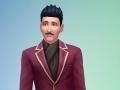 Sims 4 Erstelle einen Sim 153