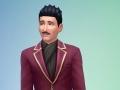 Sims 4 Erstelle einen Sim 154