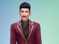 Sims 4 Erstelle einen Sim 155