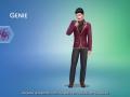 Sims 4 Erstelle einen Sim 156