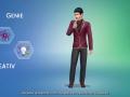 Sims 4 Erstelle einen Sim 157