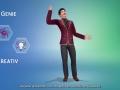 Sims 4 Erstelle einen Sim 158
