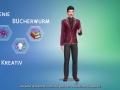 Sims 4 Erstelle einen Sim 159
