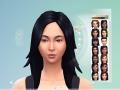 Sims 4 Erstelle einen Sim 16