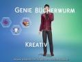 Sims 4 Erstelle einen Sim 161