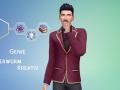 Sims 4 Erstelle einen Sim 162