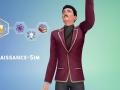 Sims 4 Erstelle einen Sim 163