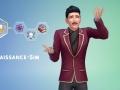 Sims 4 Erstelle einen Sim 164