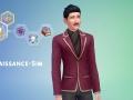 Sims 4 Erstelle einen Sim 166