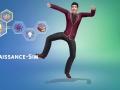 Sims 4 Erstelle einen Sim 167