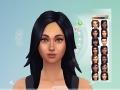 Sims 4 Erstelle einen Sim 17